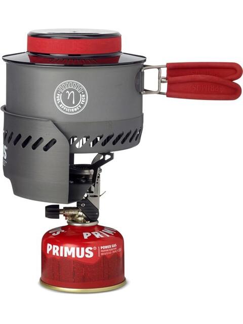 Primus Express Stove Set